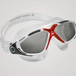 havsvømmebriller