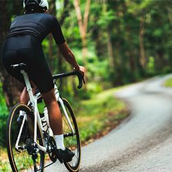 Cykelruter i Danmark